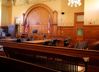 Why is it important to have your case reviewed by the appellate court?