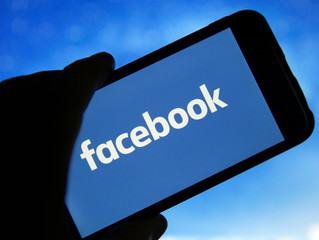 WHAT HAPPENS TO YOUR FACEBOOK ACCOUNT WHEN YOU DIE?