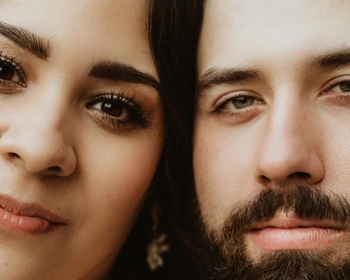 Alejandra&Timothy_-19.jpg