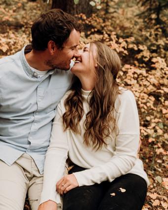 Lindsay&JoshFullGallery-57.jpg