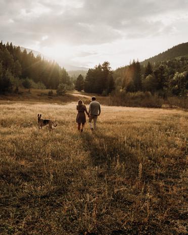 Lindsay&JoshFullGallery-26.jpg