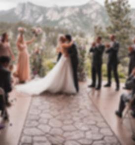 Cassie wedding_kaytlynperezphotography 2
