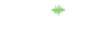 This is the logo for Fusion School of Music | We Offer Guitar Lessons, Piano Lessons, Voice Lessons.