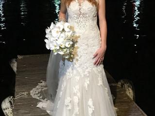 Vestidos de Noiva Exclusivos Geraldo Couto