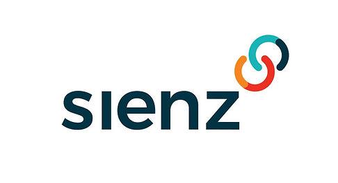 sienz_logo.jpg