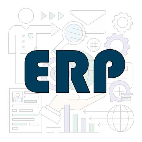O que é um ERP?