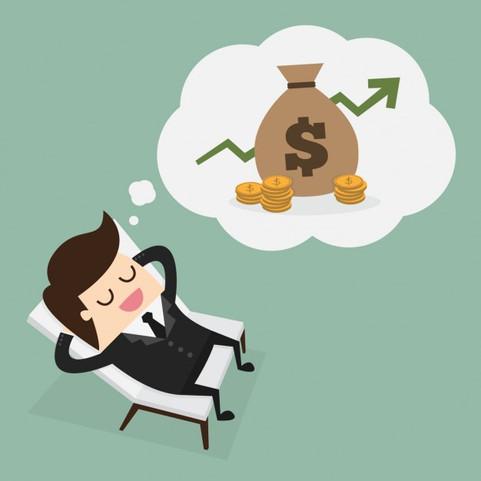 Dicas de economia com o uso de um ERP