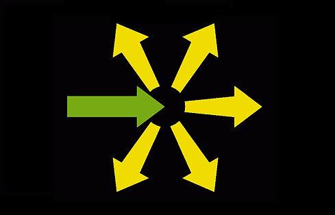 alchemy_logo.jpg