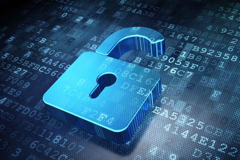 A importância da Segurança de Dados