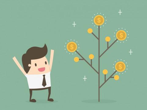 Porque escolher um ERP como solução financeira?