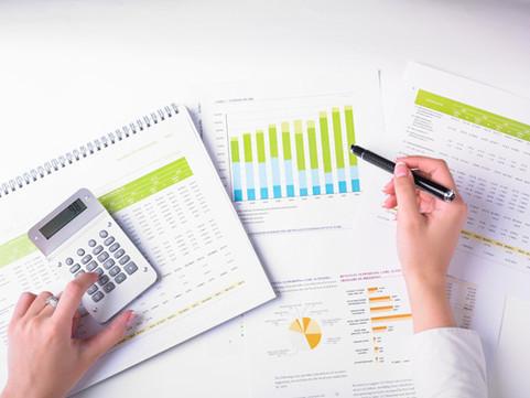 A análise do fluxo de caixa permite traçar estratégias para o crescimento da empresa ou reverter as
