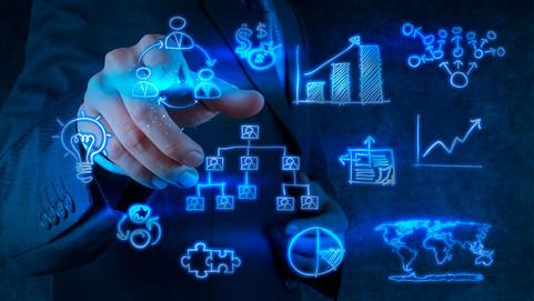 Qual o primeiro passo para a Gestão de PME?
