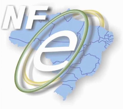 Descontinuidade de Emissor de NFe Gratuito