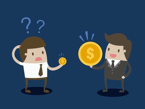 Como os processos de compras podem influênciar nas vendas