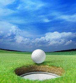 golf ball before hole.jpg