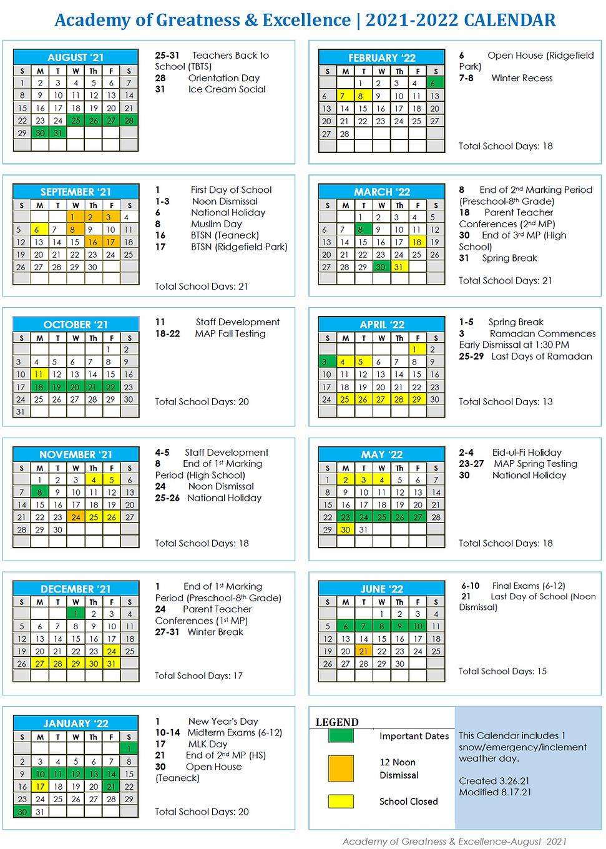 AGE Calendar 2021-2022.png