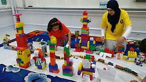 AGE Islamic School - Teaneck, NJ