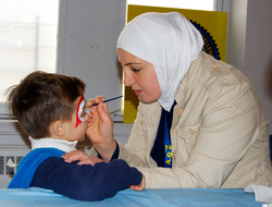 New Horizons in Islamic Education