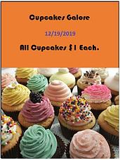 cupcakes bake sale.png