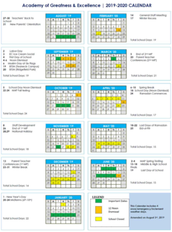 AGE Calendar 2019-2020.png