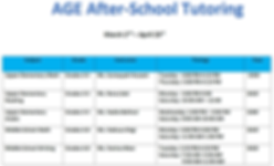 AGE After School Schedule.png
