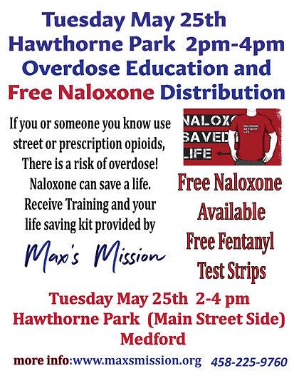 5-25-Hawthorne-new.jpg