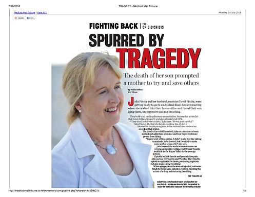 TRAGEDY---Medford-Mail-Tribune-7-16-2018