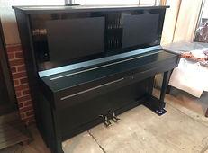 カワイピアノ1.jpg