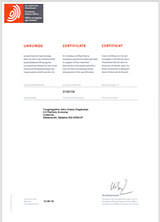 マキシマスピアノ欧州特許