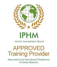iphm-approved-training-provider-1.jpg