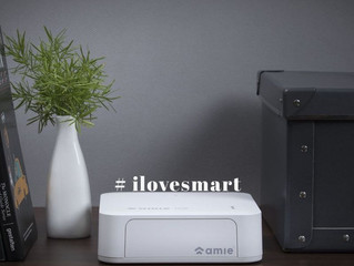 5 best home automation products for India
