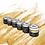 Thumbnail: Posh Chalk Patina Shading Wax