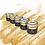 Thumbnail: Metallic Pigment Powders