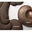 Thumbnail: Glaze - Copper Bronze 4oz