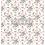 Thumbnail: Floral Court
