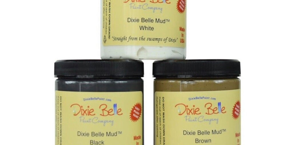 Dixie Belle Mud