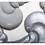 Thumbnail: Glaze - Hi Ho Silver 4oz