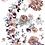 Thumbnail: Burgundy Rose Garden