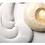 Thumbnail: Glaze - Gold Shimmer 4oz