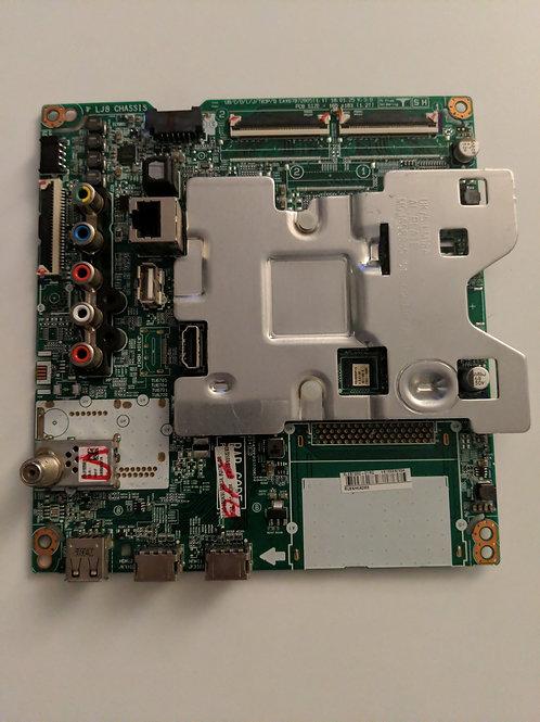 EAX67872805 Main Board