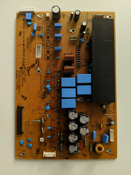 EAX64789601 Power Supply