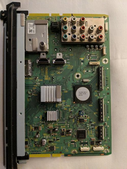 TNPH0831 3 A Main Board