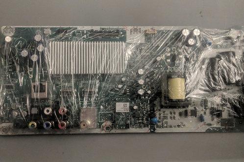 BA6AFHG0201 2 FW32D06F B MAIN BOARD