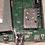 Thumbnail: KE230 WE 0678 Main board