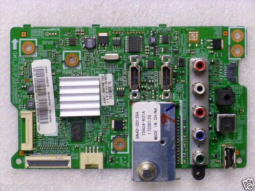 BN94-04967BPN59D530 PN59D530A3FXZA Main Board BN97-05973B BN94-04967B