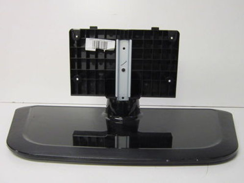 50LN5100 TV Stand  with screws