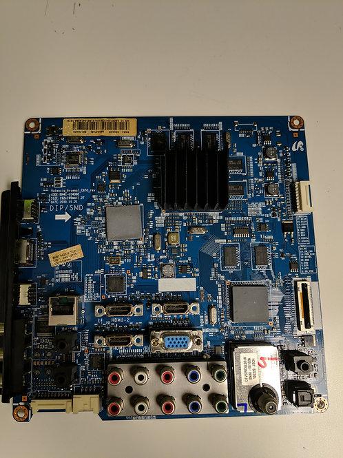 BN41-01436B Main Board