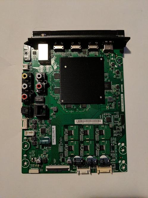 TE.MT5597.EC762 Main Board