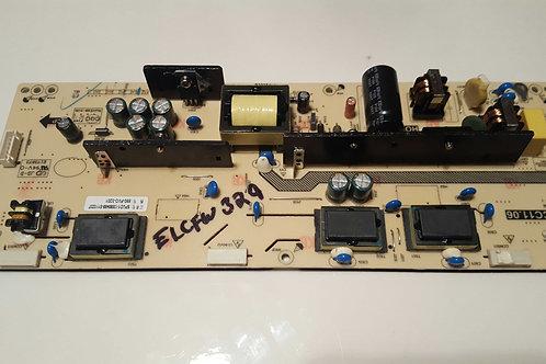 ELCFW329 Power Supply / P.CC11.06