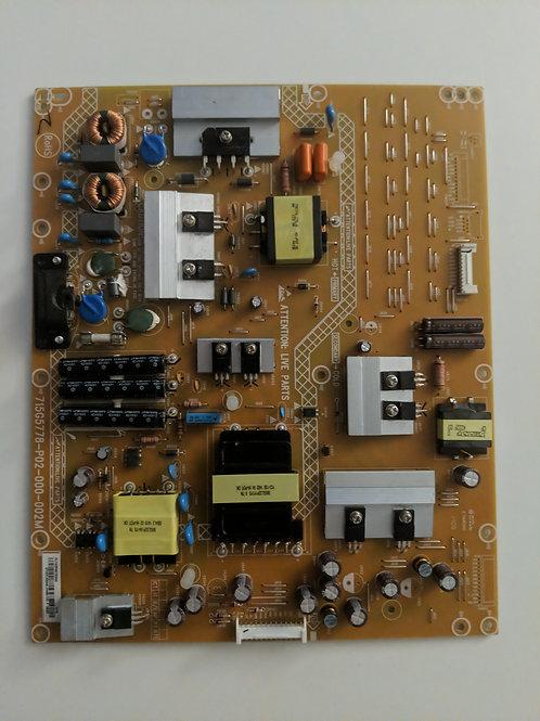 715G5778-P02-000-002M Power Supply